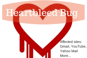 The Little Big Heartbleed Bug Secret