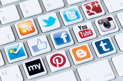 Social Media Marketing Tailored For Your Business