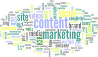 content marketing los angeles